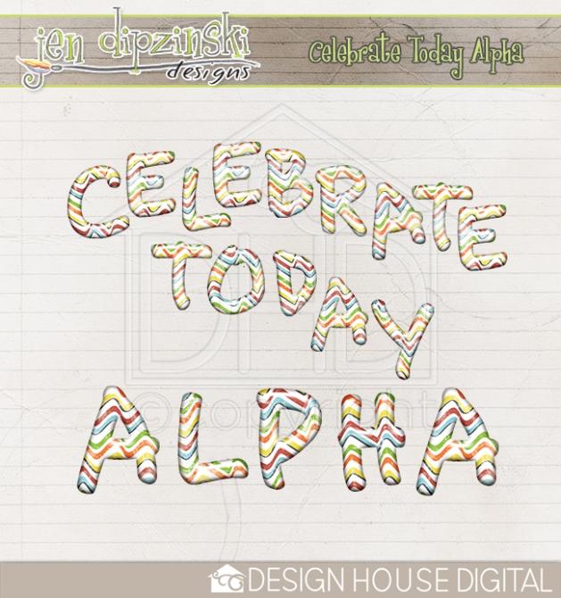 DHD_JDip_CelebrateTodayAlphaPREVIEW