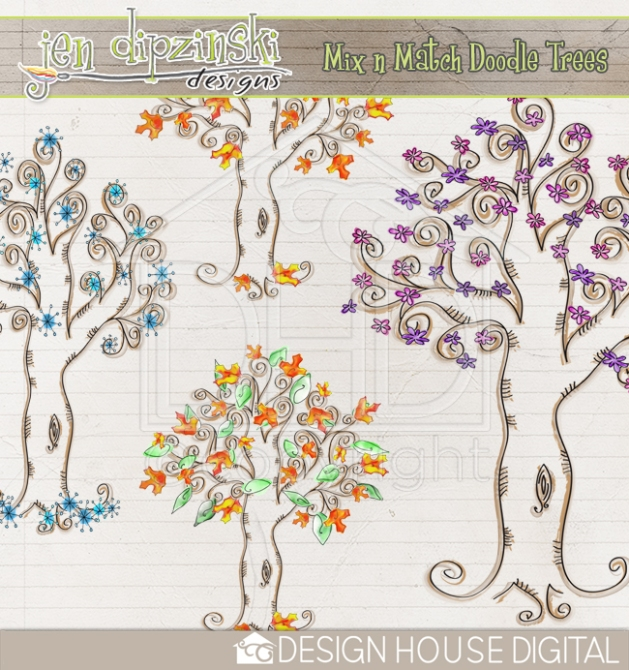 DHD_JDip_DoodleTrees_PREVIEW