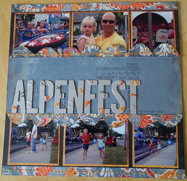 alpenfest3