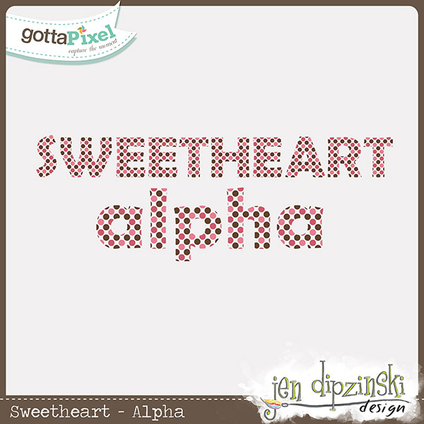 jdipzinski_sweetheart-preview-alpha-low