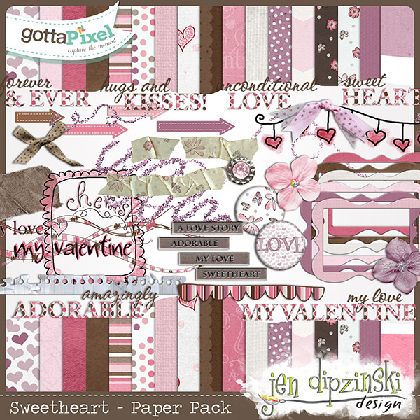 jdipzinski_sweetheart-preview-kit-low